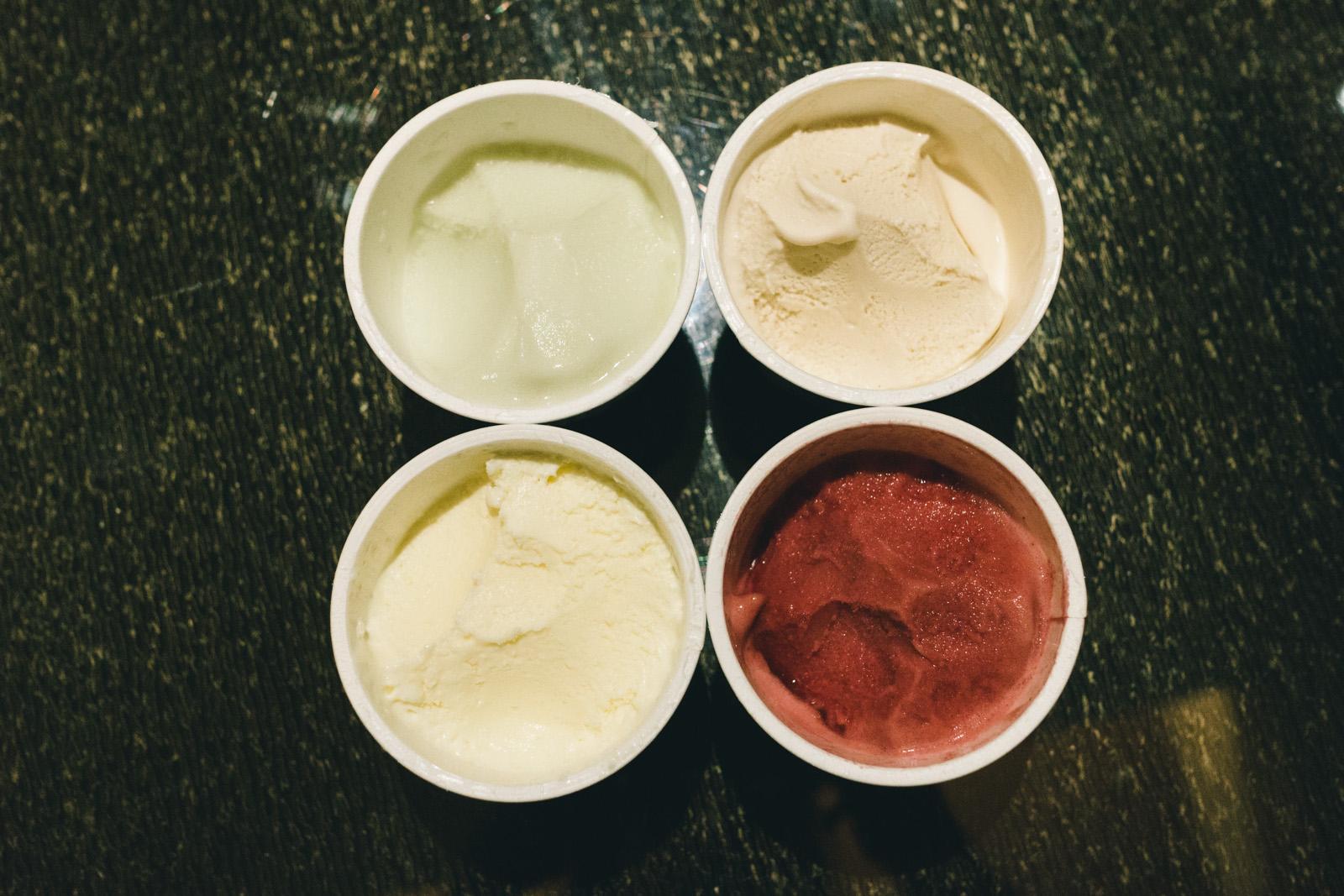 that-food-cray-fruit-parlor-tokyo-japan-semiyaka-ice-cream-10