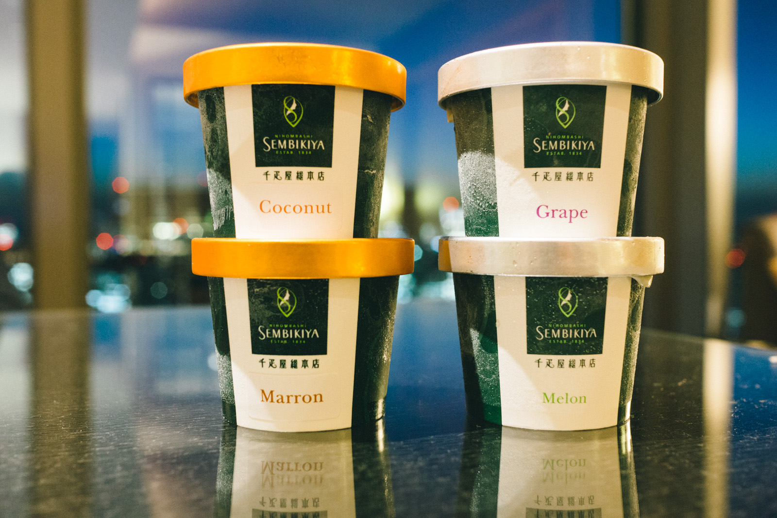 that-food-cray-fruit-parlor-tokyo-japan-semiyaka-ice-cream-2