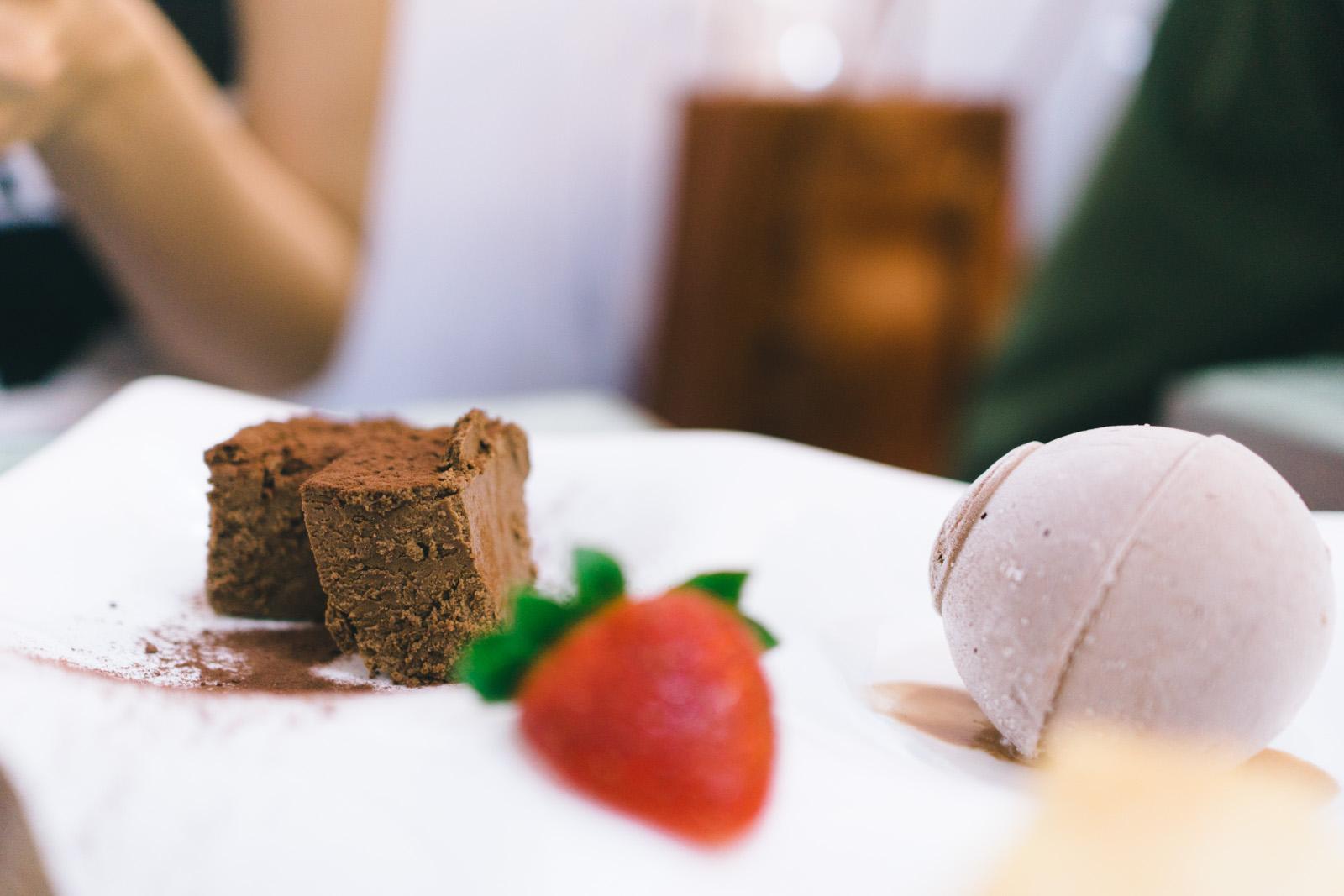 that-food-cray-hong-kong-hearts-dessert-4