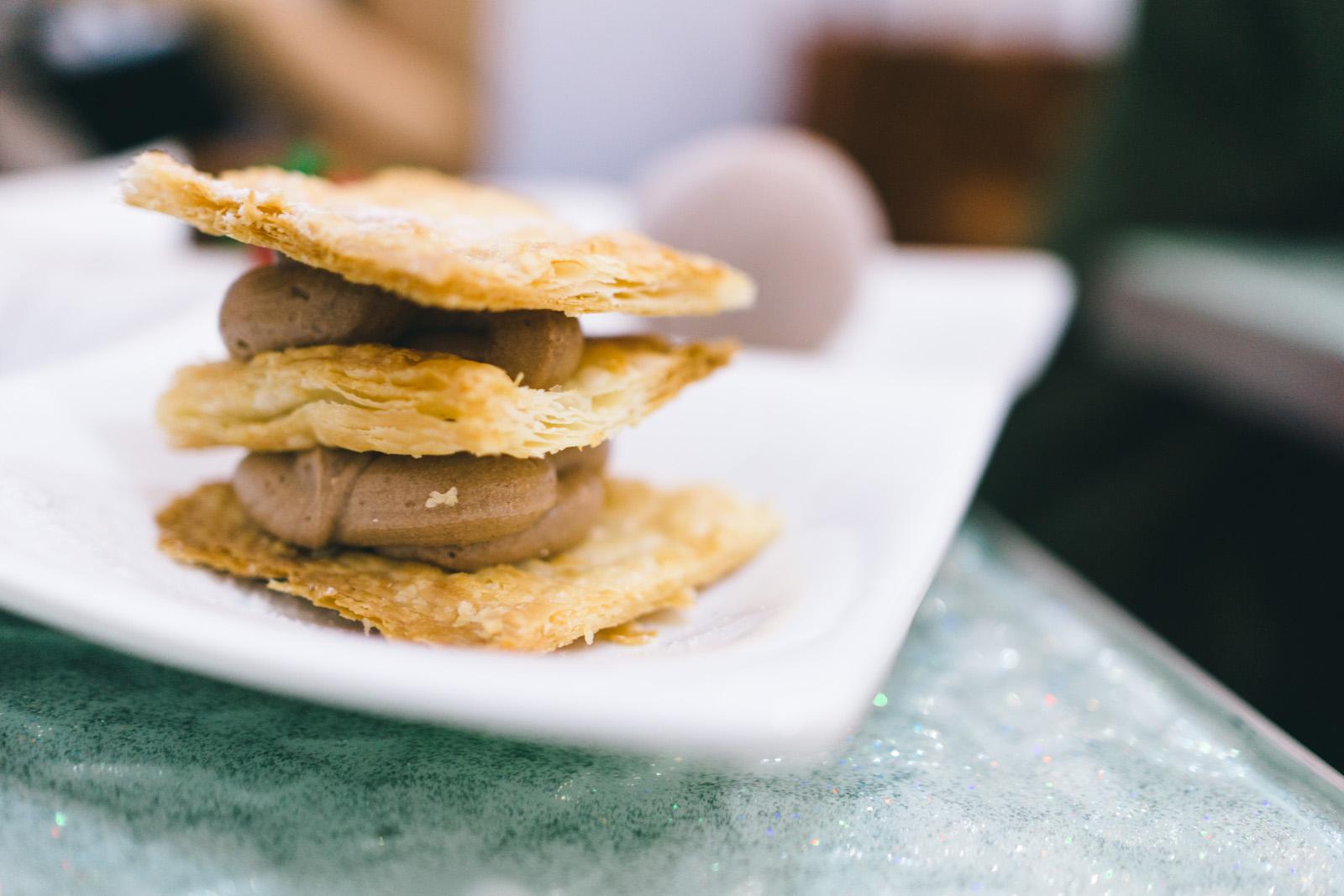 that-food-cray-hong-kong-hearts-dessert-6