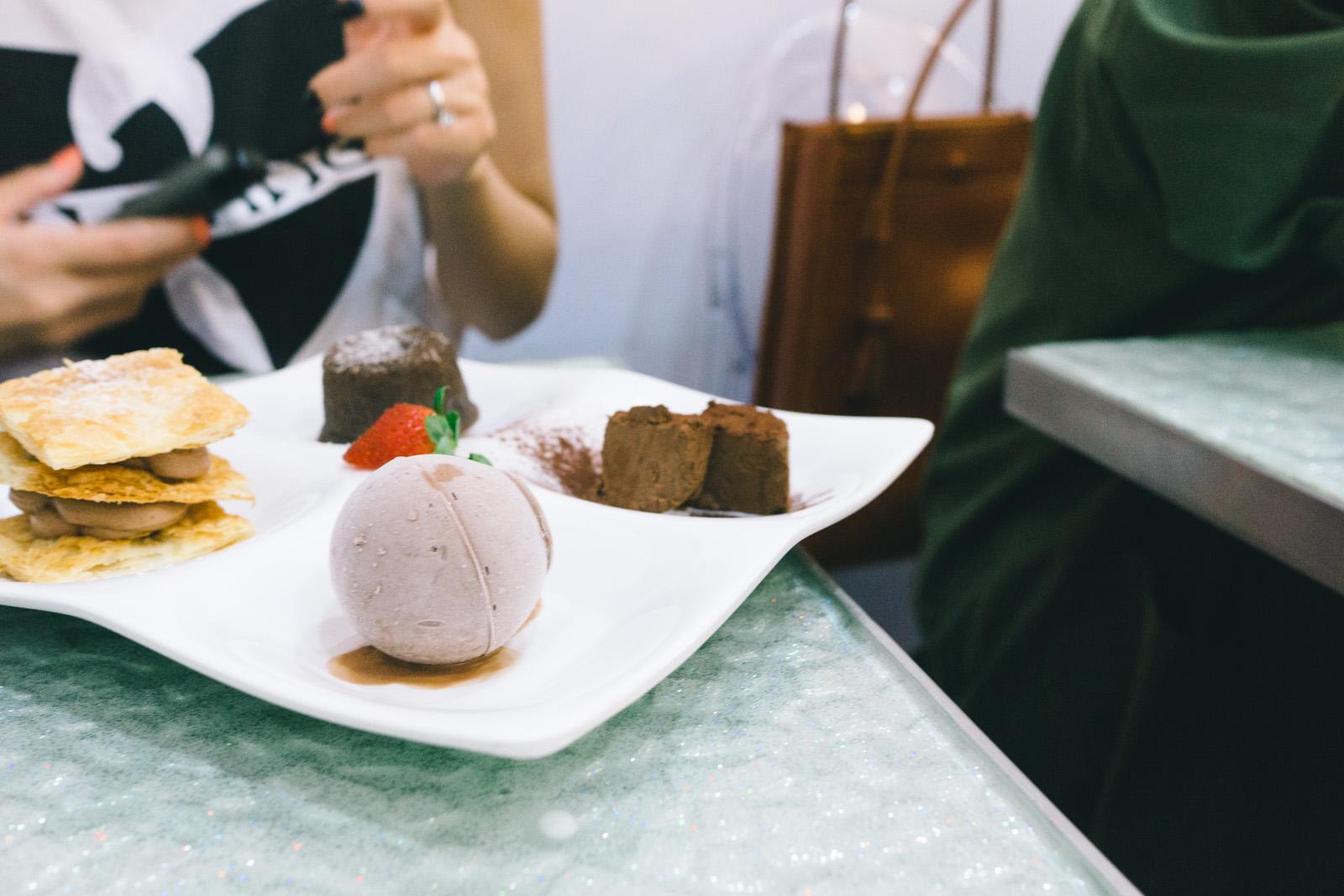 that-food-cray-hong-kong-hearts-dessert-8