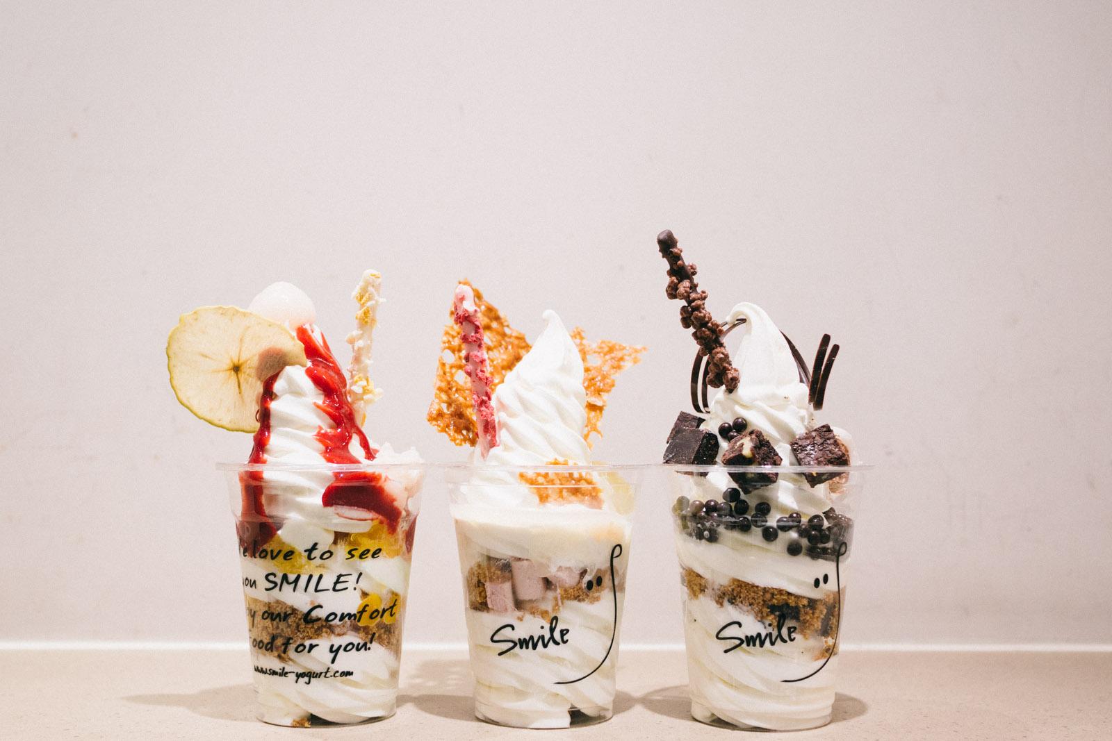 that-food-cray-hong-kong-tony-wong-smile-frozen-yogurt-dessert-bar-9