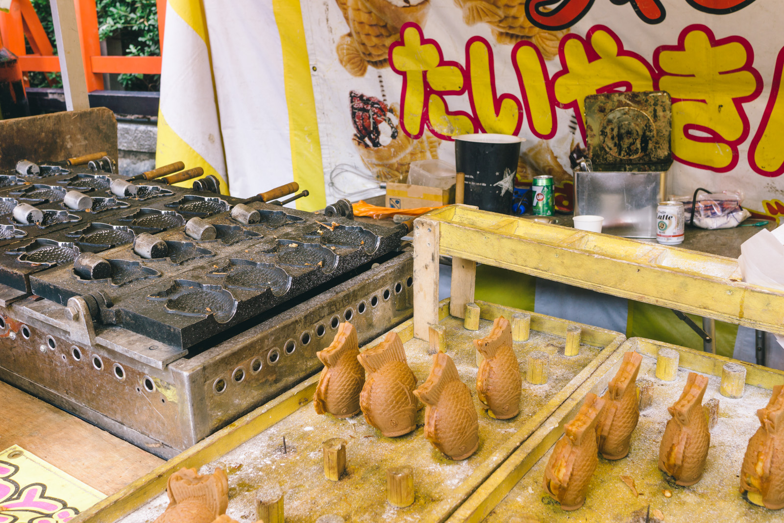 that-food-cray-kyoto-japan-street-food-taiyaki-1