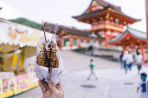 that-food-cray-kyoto-japan-street-food-taiyaki-2