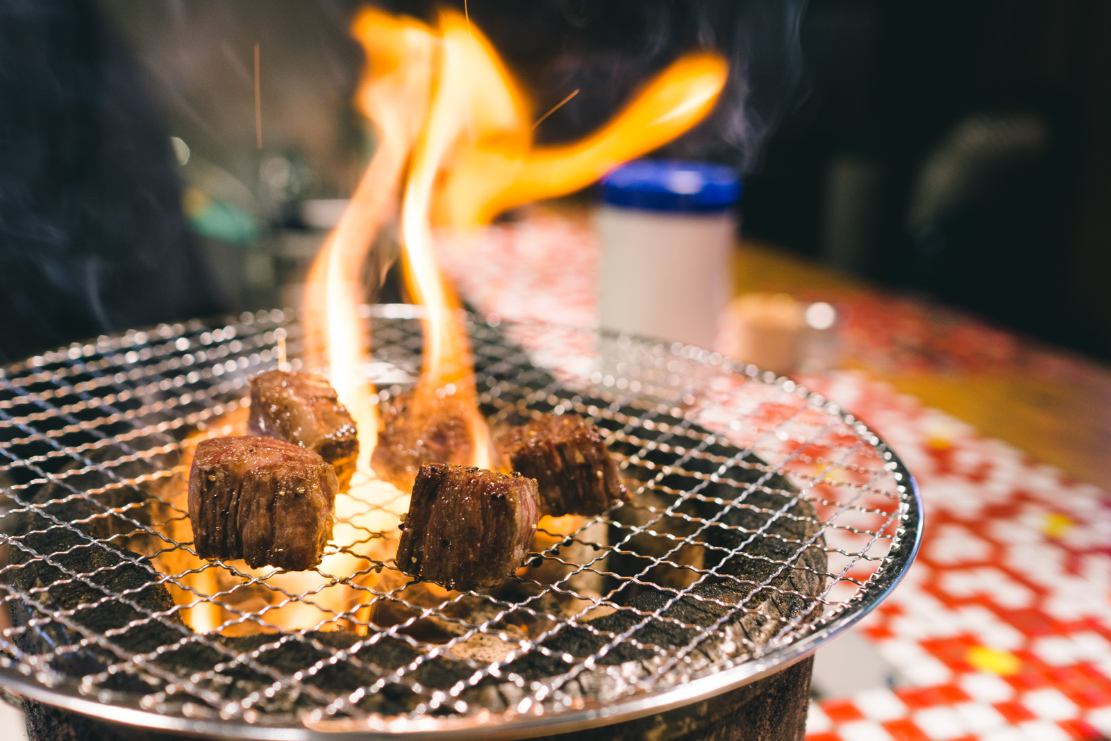 Best Of Osaka List Of What Where Must Eat Foods In