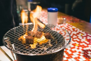 that-food-cray-osaka-japan-must-eats-yakiniku-4