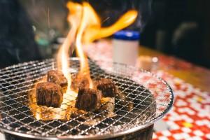 that-food-cray-osaka-japan-susumu-yakiniku-10