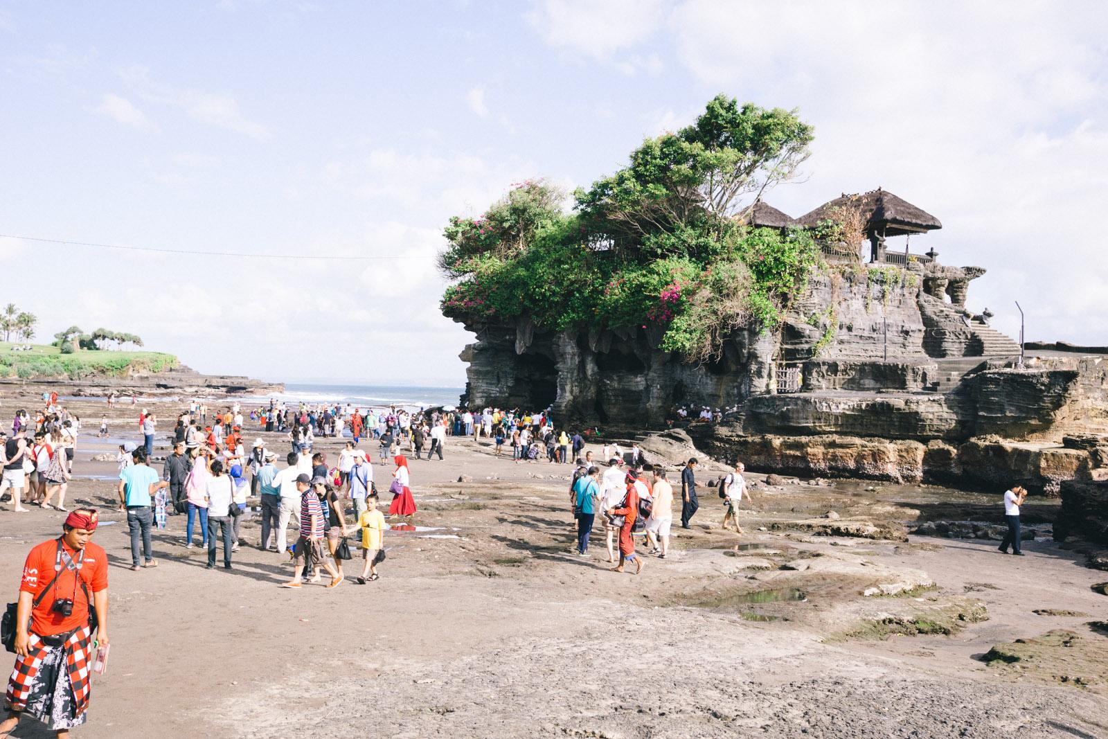 Where to stay in bali indonesia anantara uluwatu resort for Where to stay in bali indonesia