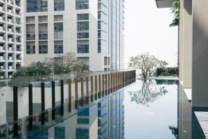 that-food-cray-hansar-hotel-bangkok-thailand-5