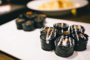 that-food-cray-school-food-hong-kong-korean-9