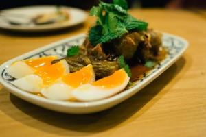 thonglor-bangkok-thailand-soul-food-thai-restaurant-5