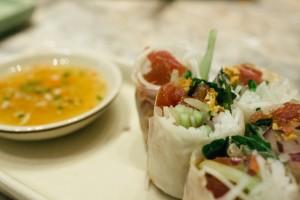 vietnamese-food-chom-chom-restaurant-hong-kong-18