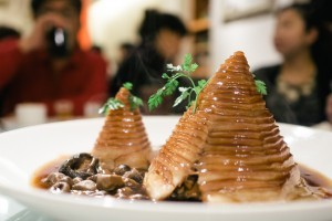 xi-an-private-kitchen-chinese-fusion-wan-chai-hong-kong-7