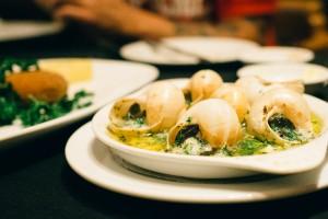 belgian-restaurant-european-brasserie-phuket-town-thailand-3