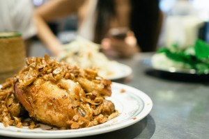 best-fried-chicken-soi-polo-bangkok-thailand-1