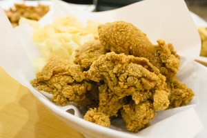 fairyland-korean-fried-chicken-hong-kong-3