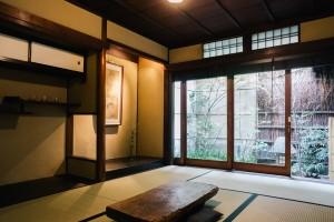 hypebeast-road-trips-japan-kyoto-koyuan-machiya-aoi-Yasaka-Koudaiji-Gion-1