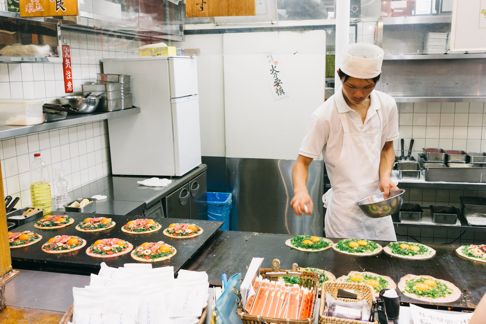 kyoto-japan-must-eat-street-food-2