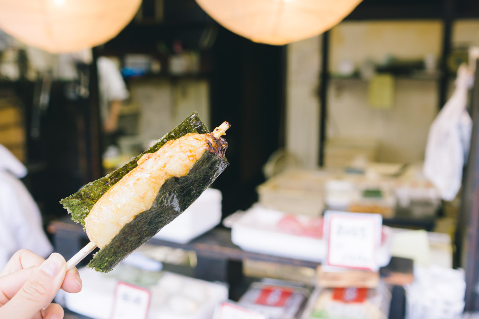 kyoto-japan-must-eat-street-food-22
