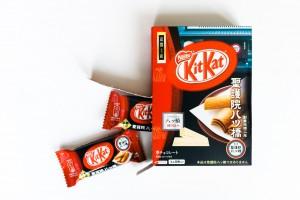 limited-edition-japanese-kitkat-kyoto-yatsuhashi-2