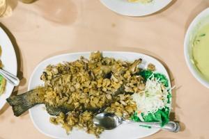 phuket-town-thailand-raya-restaurant-11