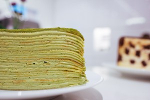 singapore-los-angeles-new-york-city-lady-m-confections-mille-crepe-feuille-cake-9
