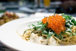 karmakamet-diner-restaurant-bangkok-thailand-8