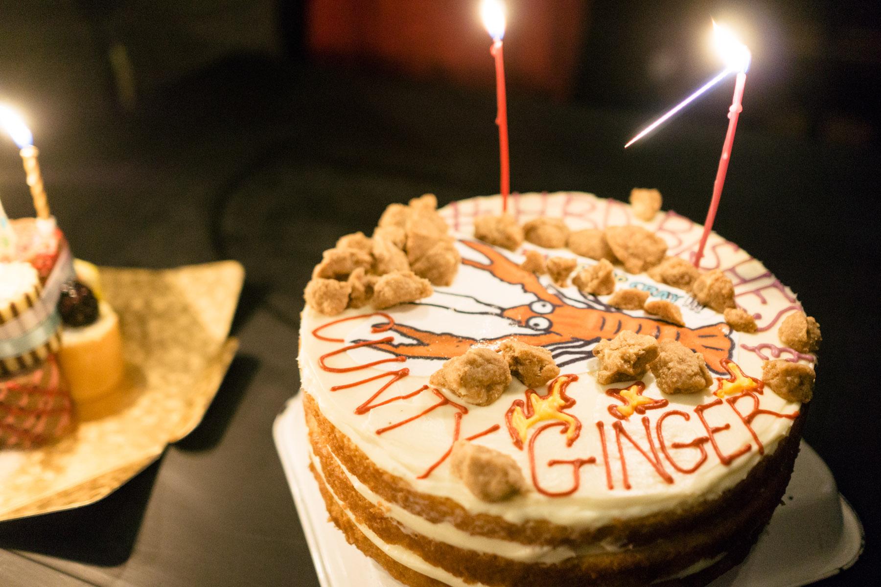 matt-abergel-yardbird-hong-kong-birthday-13