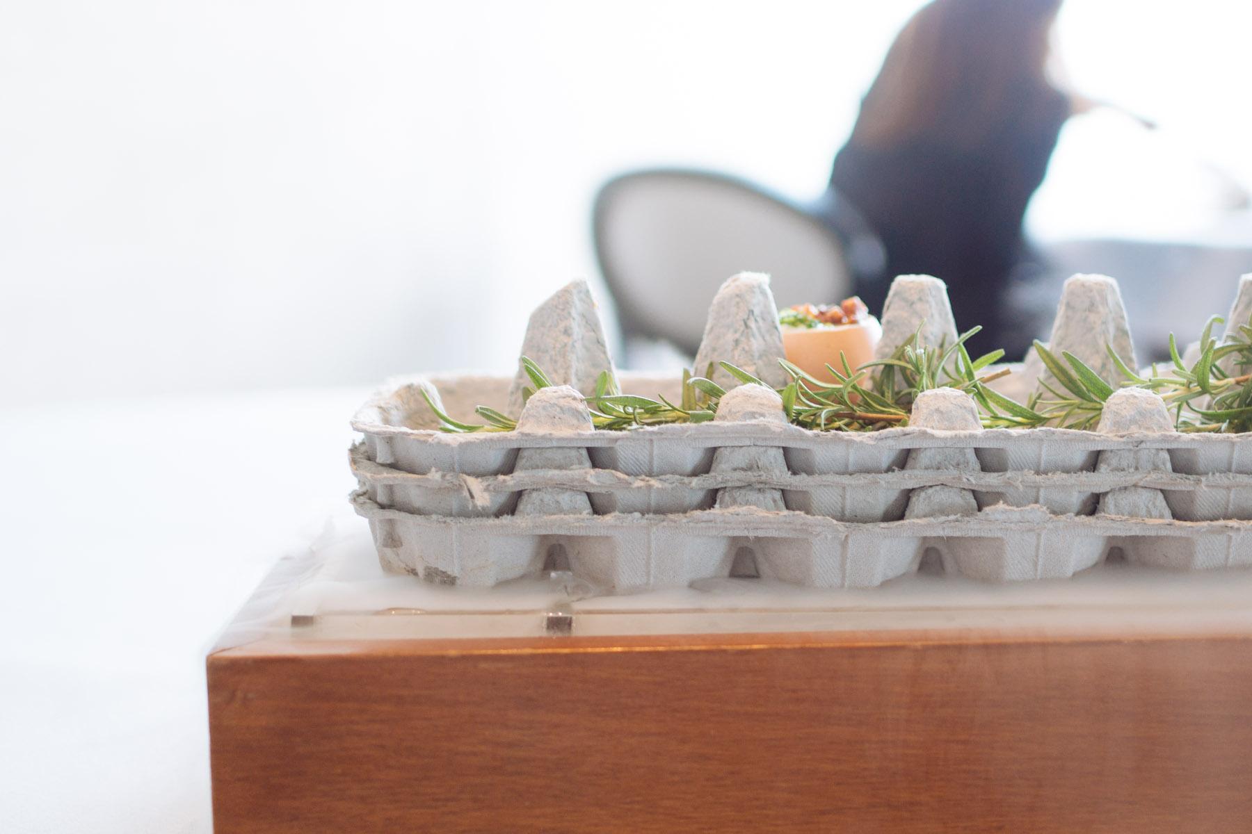 Easter-best-egg-dishes-poached-scrambled-soft-boiled-omelet-fried-deviled-yolks-1