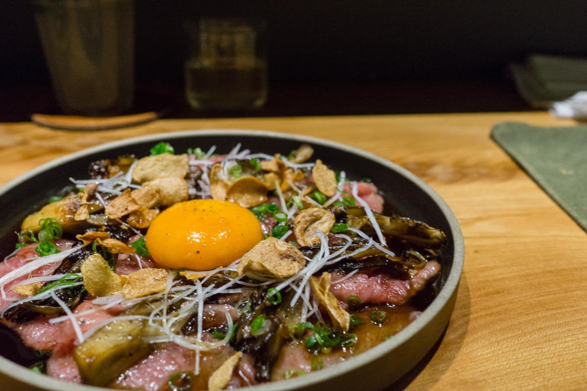 Easter-best-egg-dishes-poached-scrambled-soft-boiled-omelet-fried-deviled-yolks-11