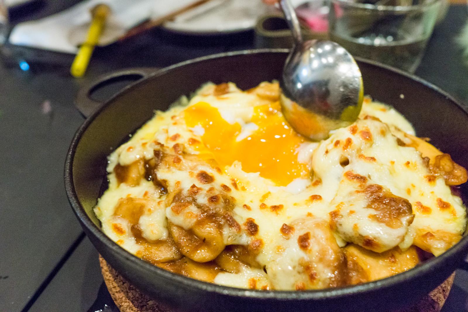 Easter-best-egg-dishes-poached-scrambled-soft-boiled-omelet-fried-deviled-yolks-19