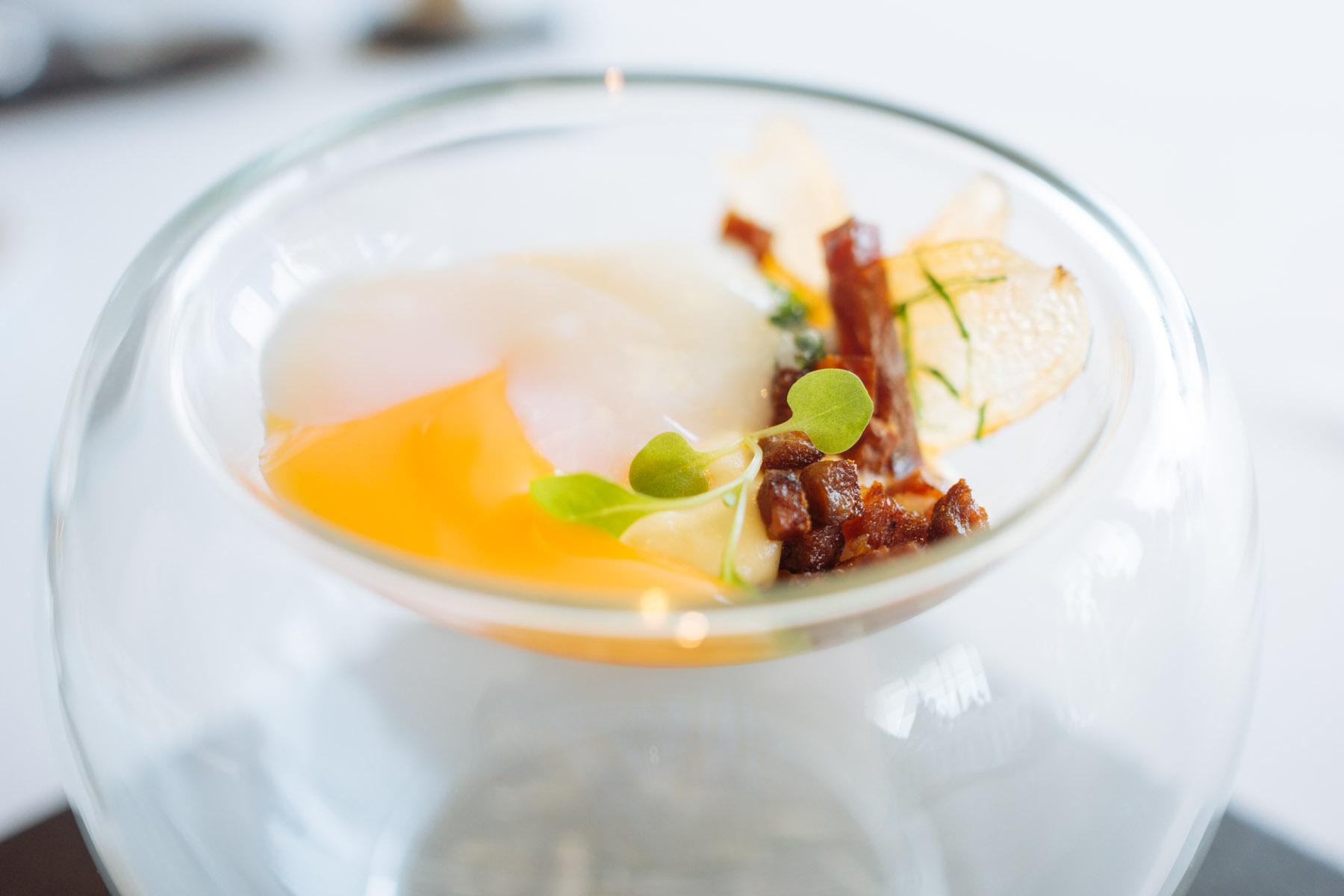 Easter-best-egg-dishes-poached-scrambled-soft-boiled-omelet-fried-deviled-yolks-2
