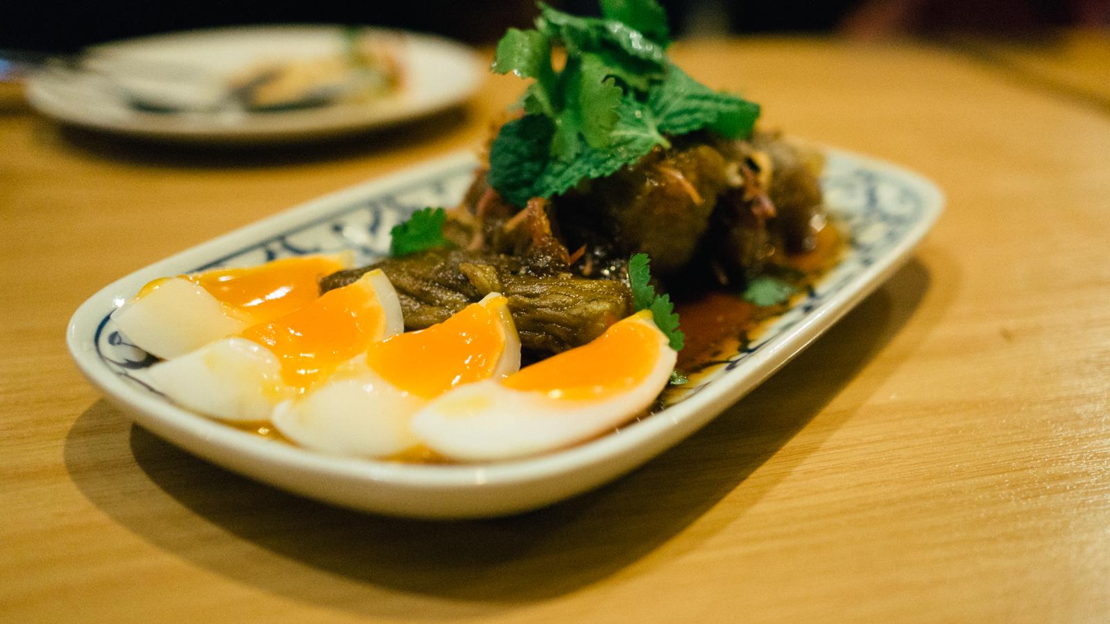 Easter-best-egg-dishes-poached-scrambled-soft-boiled-omelet-fried-deviled-yolks-26