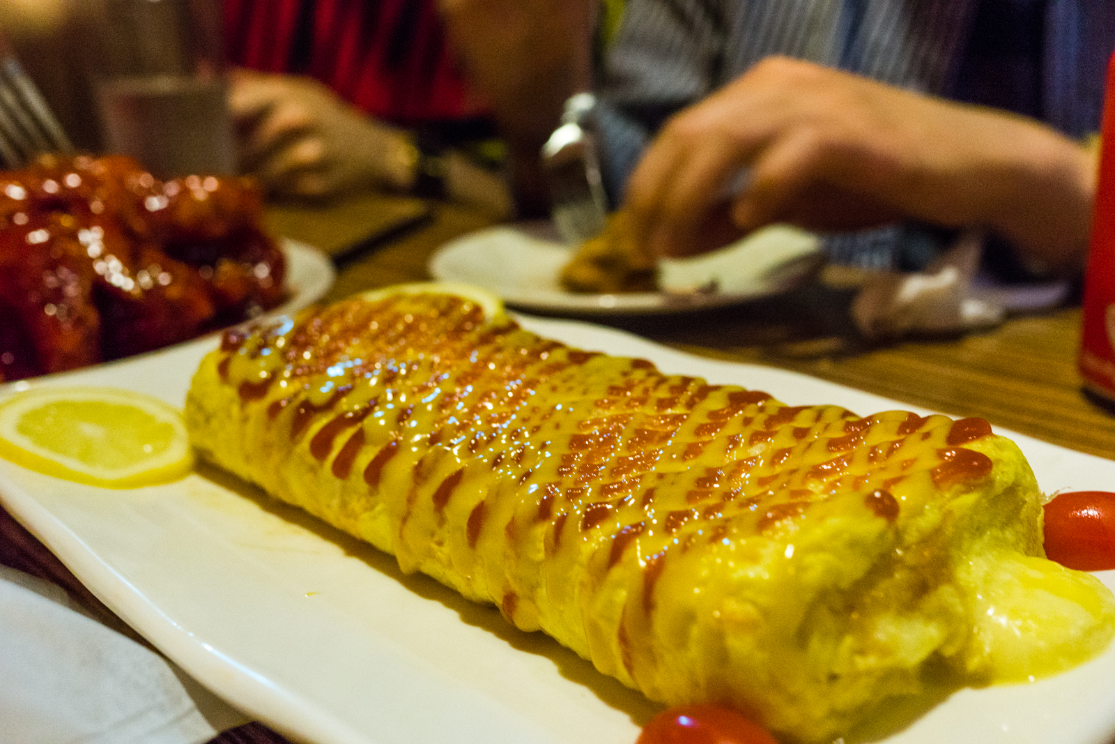 Easter-best-egg-dishes-poached-scrambled-soft-boiled-omelet-fried-deviled-yolks-29