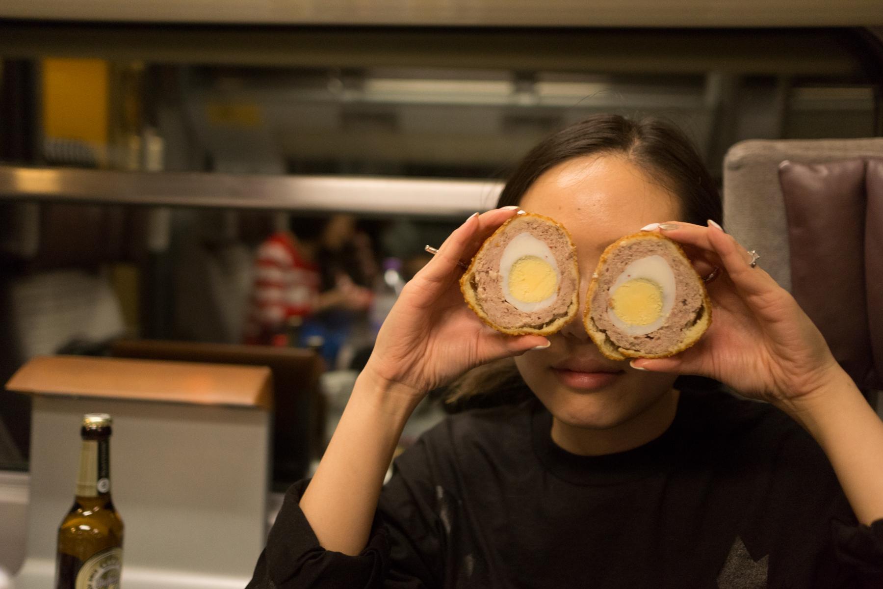 Easter-best-egg-dishes-poached-scrambled-soft-boiled-omelet-fried-deviled-yolks-32