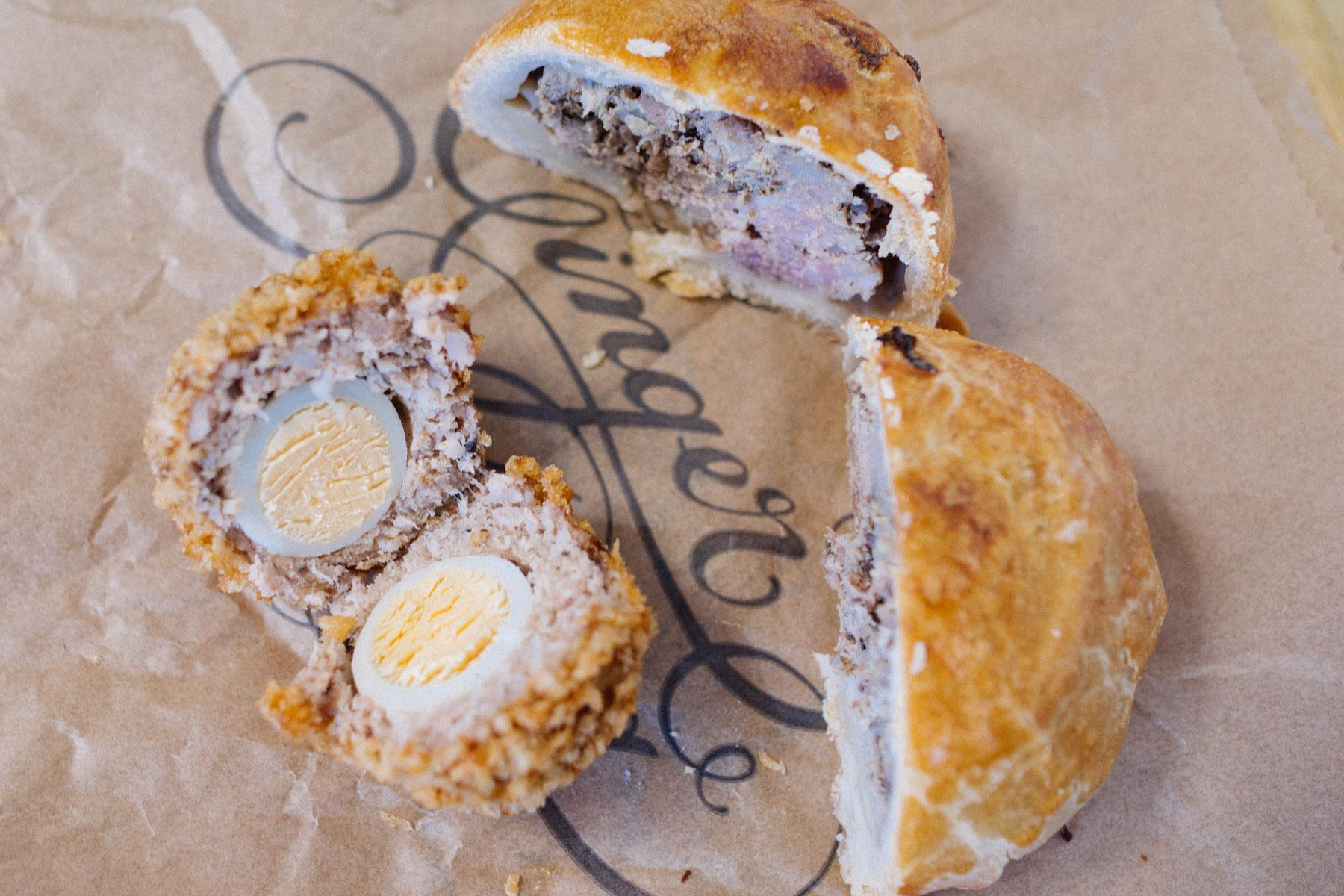 Easter-best-egg-dishes-poached-scrambled-soft-boiled-omelet-fried-deviled-yolks-33