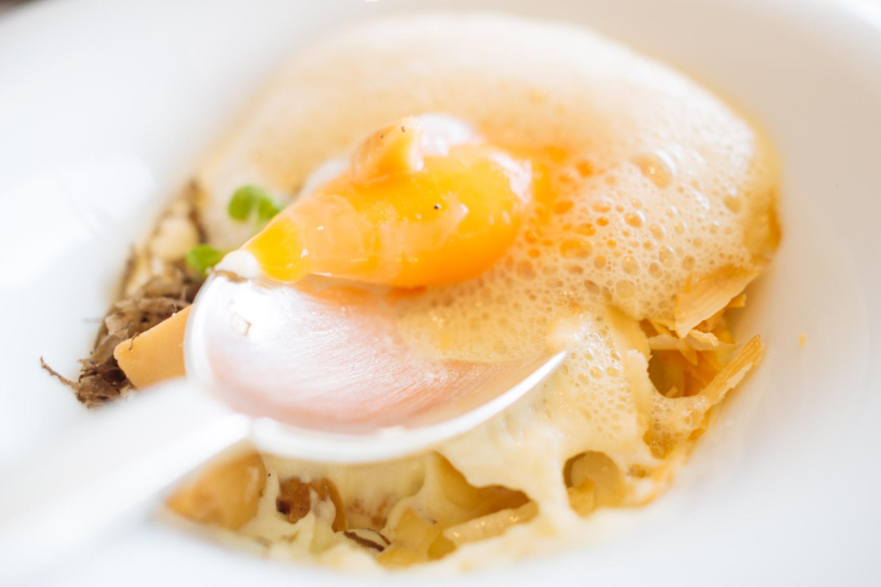 Easter-best-egg-dishes-poached-scrambled-soft-boiled-omelet-fried-deviled-yolks-4
