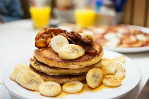 amsterdam-netherlands-holland-dutch-pancakes-pannenkoek-poffertjes-2