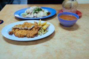 chin-chin-eating-house-singapore-hainan-chicken-rice-pork-chop-2