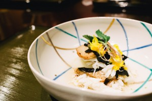 gion-nanba-kyoto-japan-kaiseki-michelin-star-restaurant-1