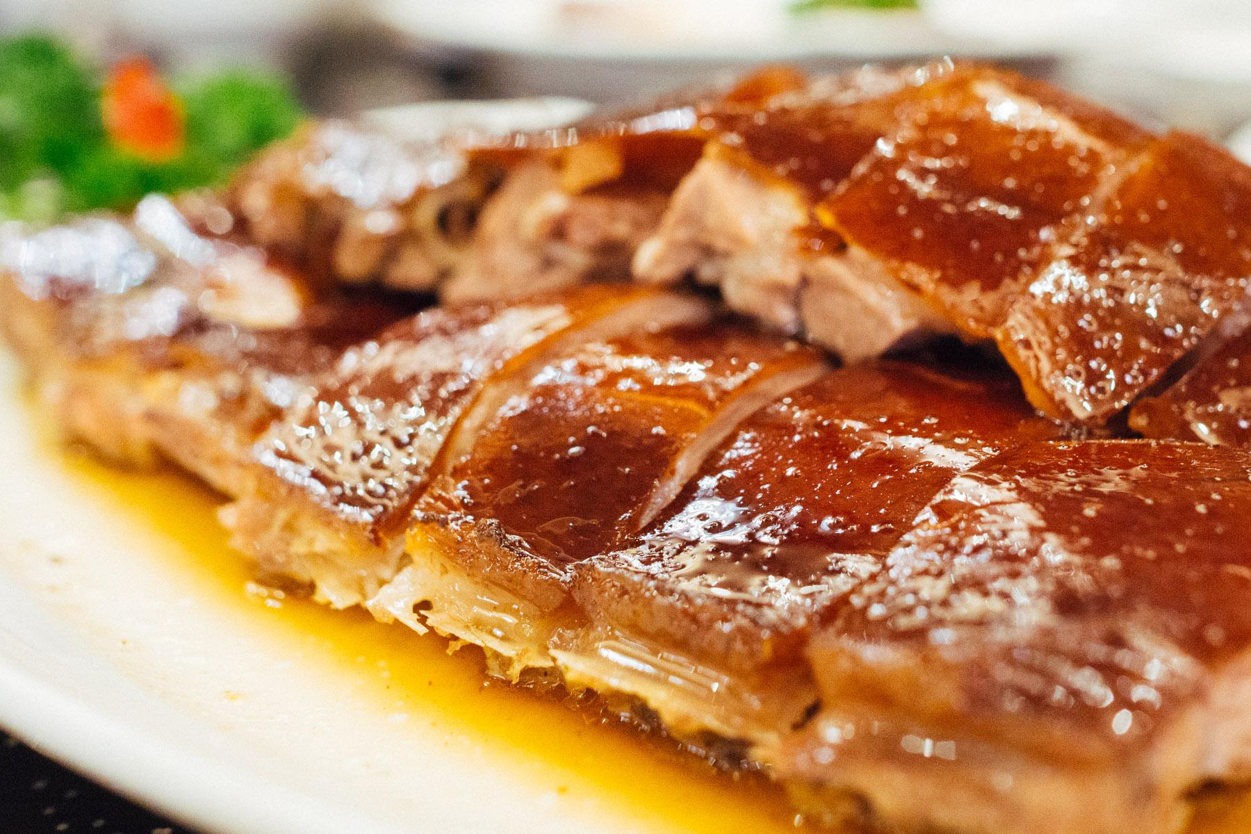 hong-kong-best-bbq-pork-char-siu-fu-sing-10