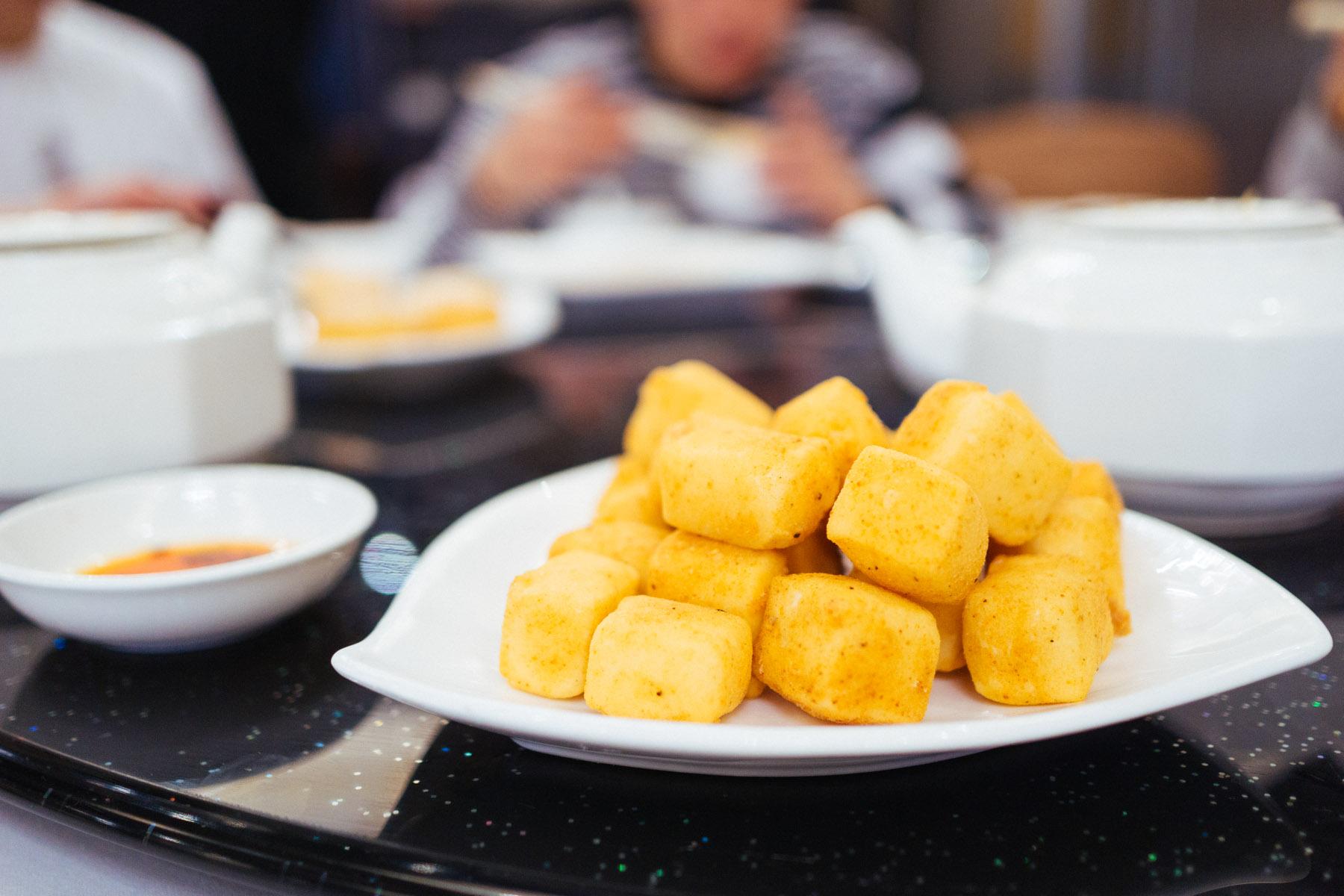 hong-kong-best-bbq-pork-char-siu-fu-sing-5