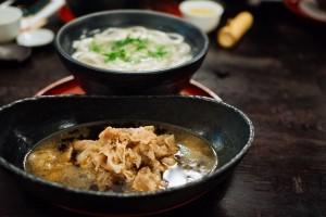 kunitoraya-japanese-udon-restaurant-paris-france-onigiri-7
