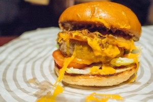london-england-restaurant-best-burger-patty-and-bun-11
