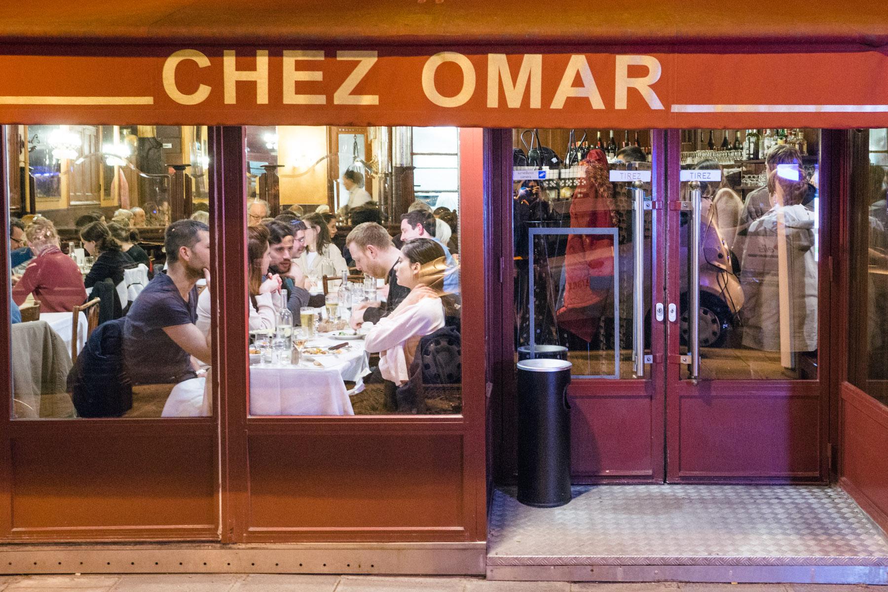 paris-france-moroccan-restaurant-chez-omar-1