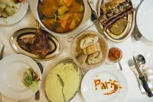 paris-france-moroccan-restaurant-chez-omar-10