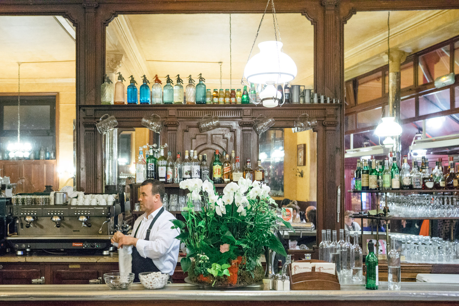 moroccan restaurants in sydney - photo#29