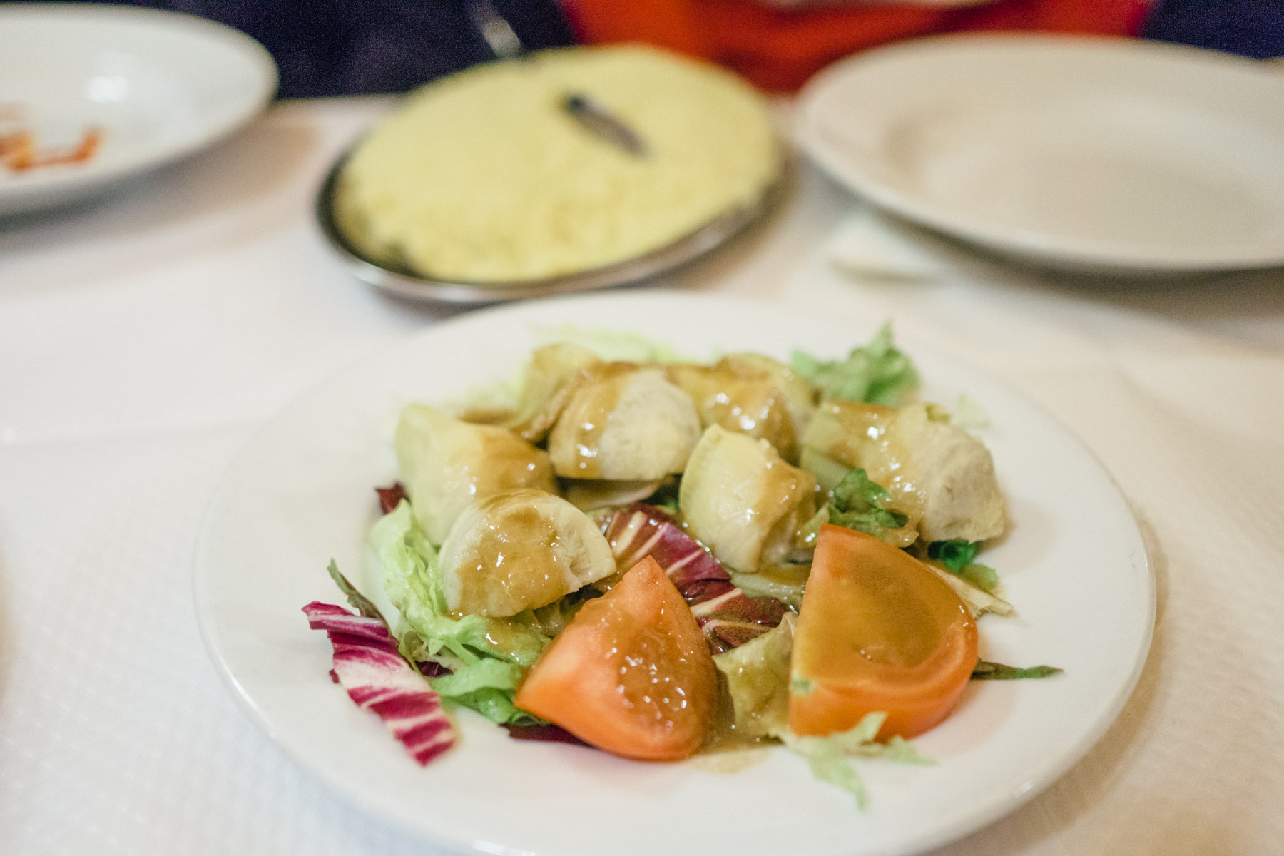 paris-france-moroccan-restaurant-chez-omar-2