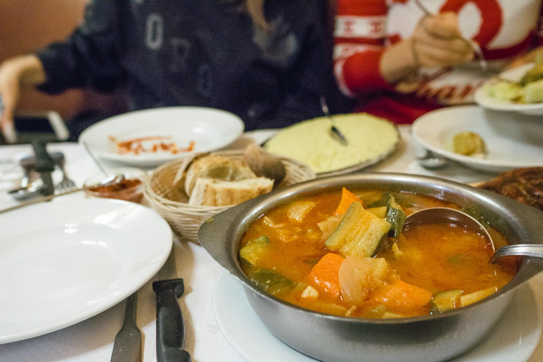 paris-france-moroccan-restaurant-chez-omar-4