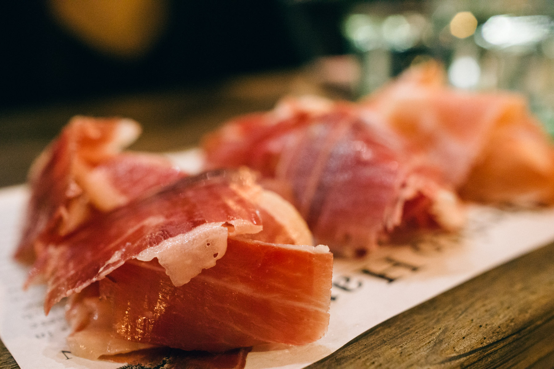 ham-and-sherry-spanish-tapas-ship-street-wan-chai-hong-kong-jason-atherton-10